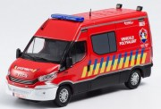 116664-iveco-daily-pompiers-vehicule-polyvalent-bd-1024x732