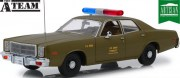 19053---1-18-ac---1977-plymouth-fury---u_s_-army-police---the-a-team-(front,b2b)