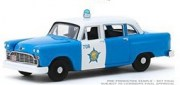 1953-studebaker-commander-indiana-state-police-hot-pursuit-serie-34-1-64-greenlight-42910-a