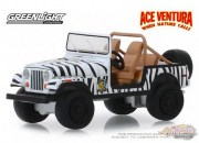 1976-jeep-cj-7-ace-ventura-when-nature-calls-hollywood-serie-25-1-64-greenlight-44850-a