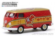30081-1-64-volkswagen-type-2-panel-van-chinese-zodiac-2020-04102019