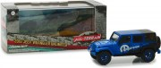 86099---1-43-2012-jeep-wrangler-mopar-off-road-edition---pkg-(outside,b2b)