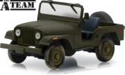 86526---1-43-jeep-cj-5---the-a-team-(front,b2b)
