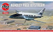 a03012v_1_handley-page-jetstream-vintage_classics_pack