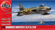 a09189_hawker-hunter-f4_pack-front_web