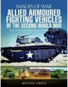 allied-armoured-fighting-vehicles-of-the-second-world-war-de-michael-green-1121033023_ml