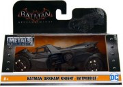 arkham-knight-batmobile-1-32