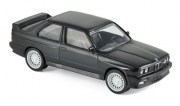 bmw-m3-e30-1986-black-jet-car
