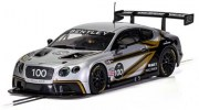 c4057a_bentley-continental-gt3-centenary-edition_product_1