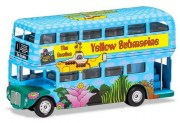 cc82333_the-beatles-yellow-submarine-bus_pp_1