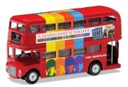 cc82334_the-beatles-hard-days-night-bus_pp_1