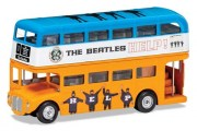 cc82335_the-beatles-help-bus_pp_1