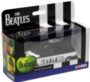 cc85926_the-beatles-let-it-be-taxi_pack_1