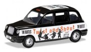 cc85927_the-beatles-twist-and-shout-taxi_pp_1