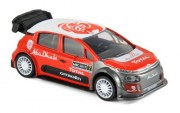 citroen-c3-wrc-2017-official-presentation-version-jet-car