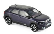 citroen-c4-cactus-2018-deep-purple-white-deco