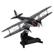 dh-dragon-rapide-gagtm-army-parachute-association