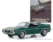 ford-ranchero-1972-vintage-ad-cars-series-1-1-64-greenlight-39020-e5