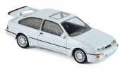 ford-sierra-rs-cosworth-1986-white-jet-car