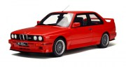 g033-bmw-e30-m3-sport-evo-brillant-red-308-ottomobile-1-12-zoom