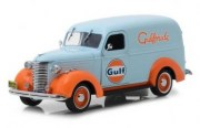 greenlight-85011-chevrolet-panel-truck-7349-f