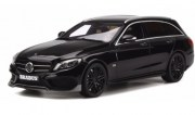 gt-spirit-brabus-c-class-t-model-b25-zoom