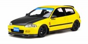 honda-civic-eg6-sir-ii-spoon