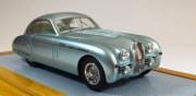 il105-ilario-143-talbot-lago-t26-coupe-grand_sport-saoutchik-1950-110151-current-car-01