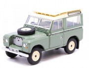 land-rover-serie-iia-swb-station-wagon-vert-pastel