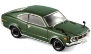 mazda-savanna-rx-3-1972-dark-green-1-43-800613-norev-1164915822_ml