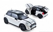 mini-cooper-s-2015-white-silver-metallic-black-9