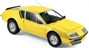 norev-185143-1-18-renault-alpine-a310-1977-alpha-models-waterloo