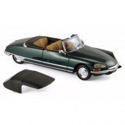 norev-citroen-ds-21-cabriolet-1971-forest-green-zoom