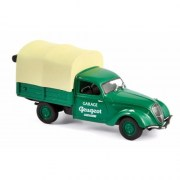 norev-peugeot-202-pick-up-1947-garage-peugeot-zoom