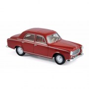 norev-peugeot-403-1963-rubis-red-zoom