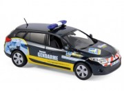 norev-renault-megane-estate-gendarmerie-recrutement-2012-