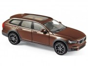 norev-volvo-v90-cross-country-2017-