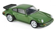 porsche-911-turbo-1978-green-jet-car