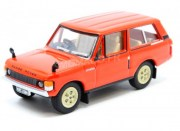 range-rover-classic-rouge