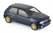 renault-clio-williams-1993-jet-car