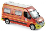 renault-master-2014-pompiers-vsav-yellow-bumpers