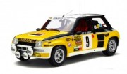 renault-r5-turbo-groupe-4