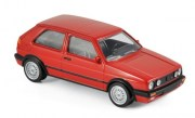 volkswagen-golf-gti-g60-1990-red-jet-car