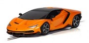 c4066_lamborghini-centenario-orange_product_1