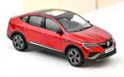 renault-arkana-rs-line-2021-flamme-red